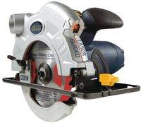 GMC (Global Machinery Company) LS1200 1200W