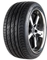 Syron Tires Race 1 225/55 R16 99W