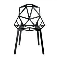Magis Chair One SD461