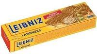 Leibniz Landkeks (200 g)