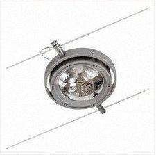 Paulmann 7059 Wire System Light&Easy Spot Powerline
