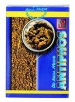 Aqua Medic Antiphos Fe 5000 ml