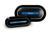 The first years Digitales Babyphone Premium Y7291EU