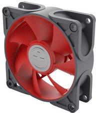 Xilence 2 Component Fan 80mm (XPF80.2CF)