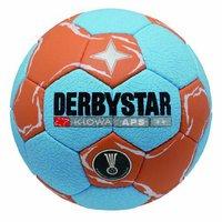 Derbystar Kiowa APS Handball