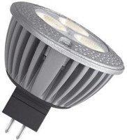 Osram LED Parathom MR16 20 4,5W WW
