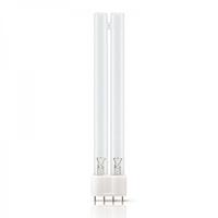 Philips TUV PL-L 18W 4p