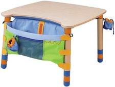 Haba Kängy Spieltisch 8520