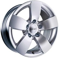 Speeds Wheels 04SP (7x16)