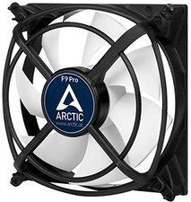Arctic Cooling F9 Pro 92mm