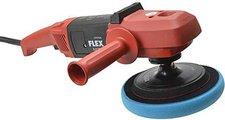 Flex L 602 VR Set