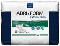 ABENA Abri Form Large Extra Air Plus (20 Stk.)