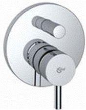 Ideal Standard Celia Badearmatur UP (A4711)