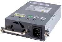 Hewlett Packard HP A5500 150W AC Power Supply