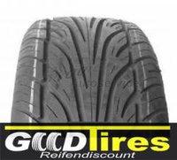 Sunny Tyres SN 3800 225/55 R16 95W