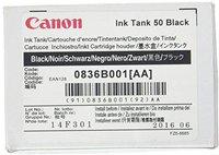 Canon 836B001
