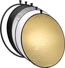 Mantona Faltreflektor 5 in 1 - 110 cm