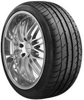 Toyo Proxes T1 S 225/55 R 17 101 Y