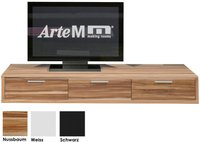 Arte M GmbH GAME TV Element