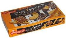 Griesson Café Musica (200 g)