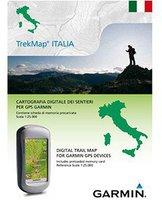 Garmin TrekMap Italia v 2