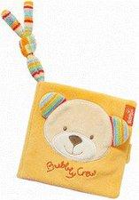 Fehn Buggybuch Teddy