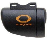 O-Synce Macro 2S Free Speed