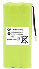ClearOne Battery Pack (592-158-003)