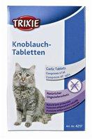 Trixie Knoblauch-Tabletten für Katzen (50 g)