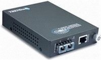 Trendnet Switch (TFC-1000MSC)