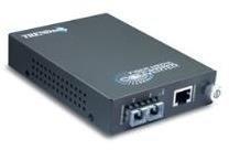 Trendnet Switch (TFC-1000MSC)
