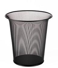 Rexel Drahtserie Papierkorb 15 Liter