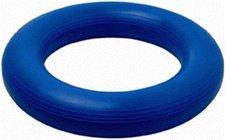 TOGU WaterPower Ring