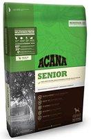 Acana Senior Dog (13,5 kg)
