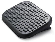 styro Ergonomische Fußstütze Footness