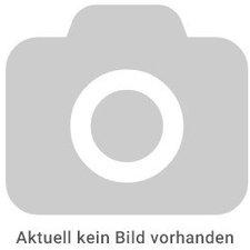 Allnet ALL92402