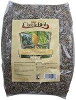 BTG Classic Bird Kanarienvogelfutter ( 2,5 kg )