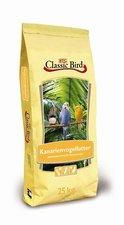 BTG Classic Bird Kanarienvogelfutter ( 25 kg )
