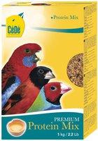 Nobby CéDé Protein Mix ( 1 kg )