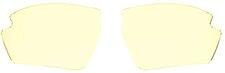 Rudy Project Rydon Yellow LE7912 Wechselgläser