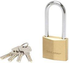 Master Lock 2950EURDLJ
