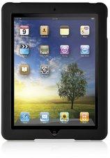 Contour Hartplastikschutzhülle für iPad
