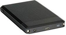 Value Pocket SATA USB 2.0 (16.99.4204)