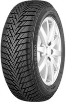 Continental WinterContact TS 800 155/65 R13 73T