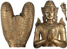Komar Buddha
