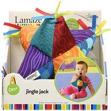 Lamaze lc27127