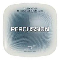 VSL Percussion