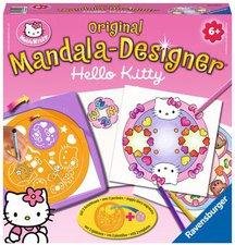Ravensburger 2-in-1 Mandala-Designer Hello Kitty