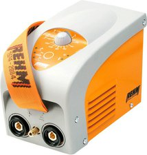 Rehm BOOSTER.PRO 170