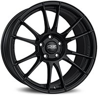 OZ-Racing Ultraleggera HLT (12x19)